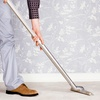 Up to 66% Off Carpet Cleaning from Leco Steam Inc.