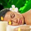 60-Minute Swedish Massage