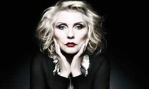 General Admission Or Vip Three-day Pass To Tbd Fest Feat. Blondie At The Bridge District On October 3��5 (up To 25% Off)