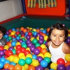 Up to 56% Off Kids' Open Play or Birthday Party