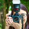 Up to 53% Off Photo Tour in Pigeon Forge