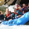 Up to 45% Off Rafting Trip from Paddle Inn Rafting Company