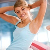81% Off at Better Body Bootcamp