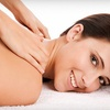 Up to 51% Off a Swedish Massage or Facial