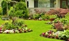 GDN Lawn Service: $80 Off $125 Worth of Lawn Mowing Service