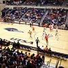 UTSA Men's and Women's Basketball – $30 for Games