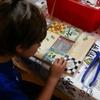 Atelier mosaïque pour tous