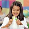 Up to 53% Off Daycare or Children's Summer Program
