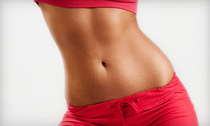 Outcome Medical of Georgia - Peachtree City: Five or Nine B12 Injections or One or Two Medical Weight-Loss Consults at Outcome Medical of Georgia (Up to 90% Off)