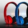 One Pair of Bluetooth Headphones