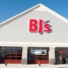 $5 for a Membership to BJ's Inc.