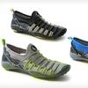 $59.99 for Jambu Women's Barefoot Sneakers