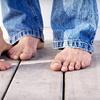 Half Off Foot Treatments in Fond du Lac