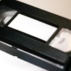 Up to 65% Off Videotape-to-DVD Conversions