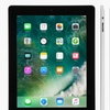 Apple iPad 2 16GB WiFi Tablet (Scratch and Dent)