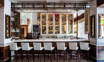 Delray Beach Italian Restaurants Deals In Delray Beach Fl