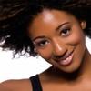 51% Off Natural Hair Wash and Set