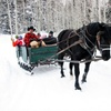 Up to 55% Off Scenic Wagon Ride with Lunch