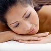 Up to 57% Off a Massage at Calm Body