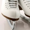 Up to 50% Off Public Ice Skating with Skate Rental