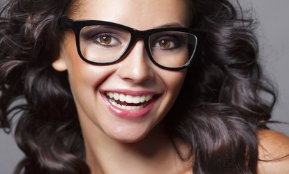 image for $35 for a Complete Pair of Glasses or $225 Towards Eyewear at MyEyeDr ($225 Value)
