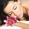Up to 59% Off Swedish Massages