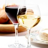 Up to 35% Off Wine-and-Cheese Tasting