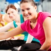 55% Off Membership to Ladies Workout Express