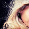 Up to 65% Off Hairstyling Packages