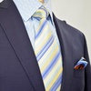 Up to 52% Off at Nicky's Tailoring