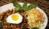 Olay's Thai Express - Aiea, HI - Aiea: $12 for $25 Worth of Thai Food at Olay's Thai Food Express