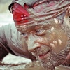Up to 52% Off American Mud Race Registration
