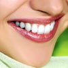 Up to 82% Off Dental Services at Encore Dentistry