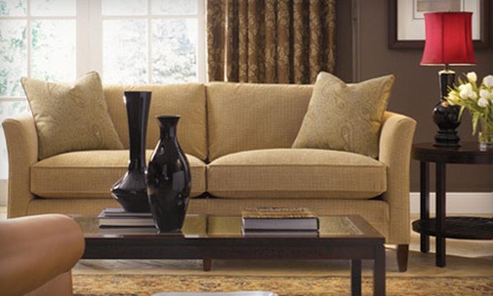 Toms Price Furniture Stores In Wheaton Illinois Groupon