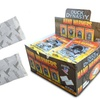 Duck Dynasty Hand Warmer 40-Pack