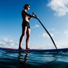 Up to 49% Off Standup Paddleboard Lesson or Tours