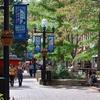 Up to $31 Off Boulder Walking Tours