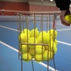 75% Off Tennis Lessons