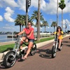 Half Off E-Bike Tours of St. Petersburg