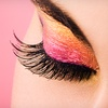 Up to 57% Off Temporary Eyelash Extensions
