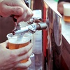 Up to Half Off Brewfest in West Sacramento