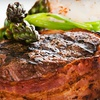Up to 69% Off American Food at Dave & Amy's