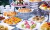 Laboratorio Di Pasticceria - Montichiari: Mezzo kg o un kg di pasticceria a scelta senza glutine al Laboratorio di Pasticceria (sconto fino a 33%)