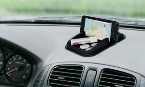 Roadster Smartphone Sticky Pad Dash Mount