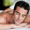 Up to 59% Off Massage Package in New Port Richey