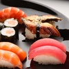48% Off Japanese and Korean Food for Dinner at Tomo