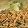 Up to 60% Off Asian Food at Noodles