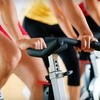 52% Off Fat-Loss Training Sessions at Peak!