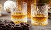 53% Off Liquor-Infused Chocolates