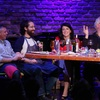 Celebrity Dinner Party at City Winery
